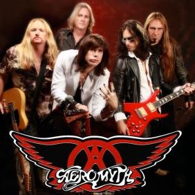 Aerosmith дискография торрент flac скачать