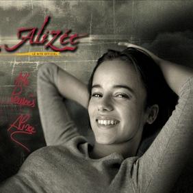 скачать Alizee дискография через торрент - фото 6